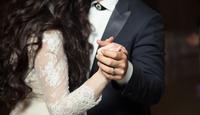 тренинг замужества Валентины Красиной